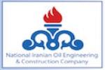 TOGY Журнал: SARV теперь является крупным игроком и поставщиком катализаторов для крупных заводов в Иране